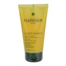 Carthame Champô Leite Hidratante 150ML - Rene Furterer
