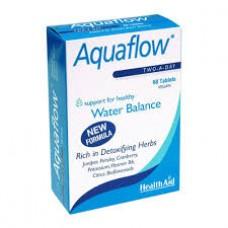 Aquaflow 60 Comprimidos