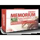 Memorium Energy 30 Ampolas