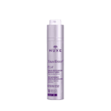 Nuxe Nuxellence Jeunesse 50ml