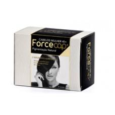Forcecap Mulher 45+  60Cápsulas
