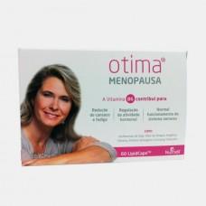 Otima Menopausa 60 cápsulas