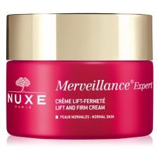 Nuxe Creme Merveillance Expert 50ML