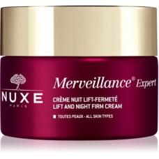 Nuxe Creme Merveillance Expert Noite 50ML