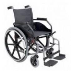 Cadeira Roda Grande Celta 43 com Roda Grande