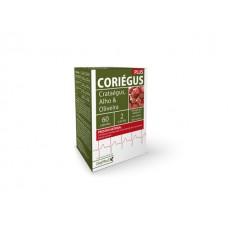 Coriégus Plus 60 Cápsulas