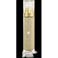Divine Creme de Noite Ouro Invencível 50ML