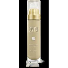 Divine Creme de Dia Ouro Invencível 50ML