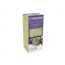 Cynasine solução oral 250 ml