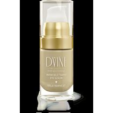 Divine Serum Olhos Ouro Invencível 15ML