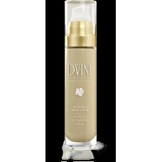 Divine Sérum Ouro  Invencível 50ML