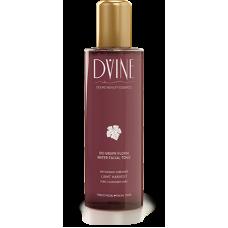 Divine Tónico Facial Com Água Floral de Uva Bio 125ML