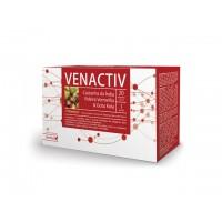 Venactiv 15ML X 20 Ampolas